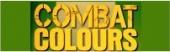 03 COMBAT COLOURS