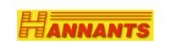 05 HANNANTS