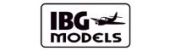 03 IBG