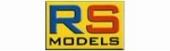 03 RS MODELS