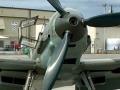 bf-109e002