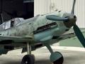 bf-109e003
