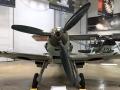 bf-109e016