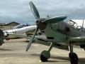 bf-109e020