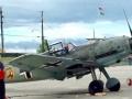 bf-109e026