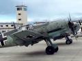 bf-109e027