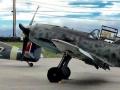 bf-109e029