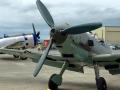 bf-109e030