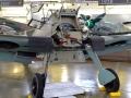 bf-109e034
