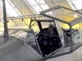 bf-109e055