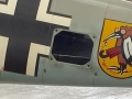 bf-109e057