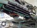 bf-109e066