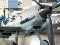 bf-109e067