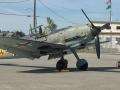 bf-109e071