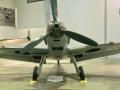 bf-109e089