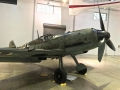 bf-109e090