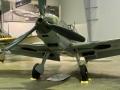 bf-109e091