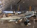 bf-109e092