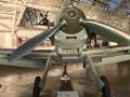 bf-109e097