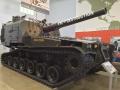 m-55032