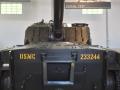 m-55040
