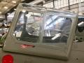 warhawk001