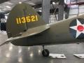 warhawk025