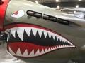 warhawk057