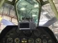 warhawk061