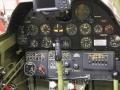 warhawk062