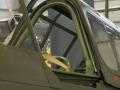 warhawk067
