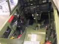 warhawk071