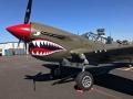 warhawk083