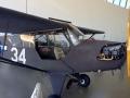 piper l-4017