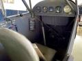 piper l-4021