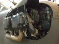 piper l-4024