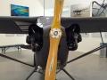 piper l-4025