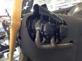 piper l-4029