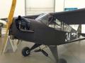 piper l-4061