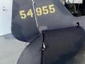piper l-4063