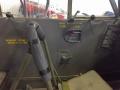piper l-4071