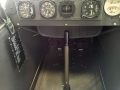 piper l-4078
