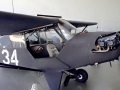 piper l-4081