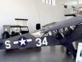 piper l-4082