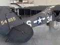 piper l-4083