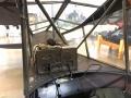 piper l-4087