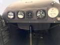 piper l-4088
