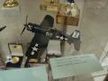 drony13