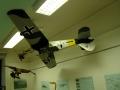 drony24