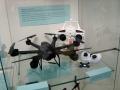 drony35